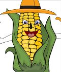 Johnny Corn